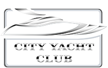 CITY YACHT CLUB